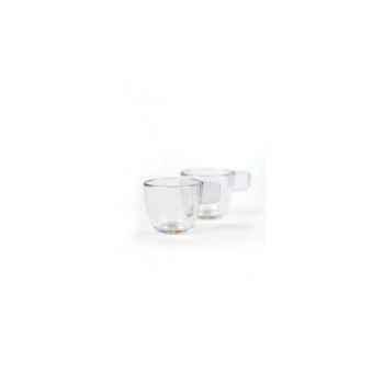 Handpresso 2 tasses incassables pour expresso -48210