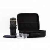handpresso coffret handpresso auto ese premium 48251