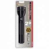 mag led 2d led pro noir blister st2p016l