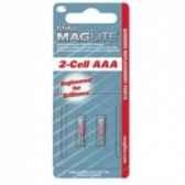 mag led ampoules super mini r3 blister de 2 lm3a001u