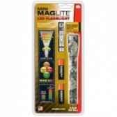 mag led mini r6 led camo ucp holster pack sp22mrhf