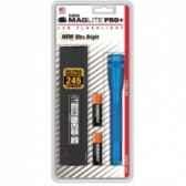 mag led mini r6 led pro bleu blister spp11hu
