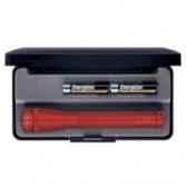mag led mini r6 led pro rouge coffret sp2p037u
