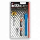 mag led super mini r3 led bleu blister sp32116u