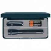 mag led super mini r3 noir emplacement canif m3a65lu