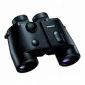 minox jumelle bn 7x50 dcm black minox 62416