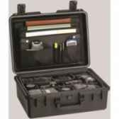 peli pochette documents pour valise im2300 im2300li