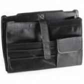 peli pochette utilitaire pour valise im2370 im2370ut