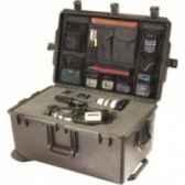peli pochette utilitaire pour valise im3075 im3075ut