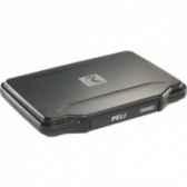 peli valise de protection hardback 1055cc 10553110
