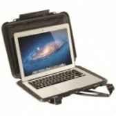 peli valise de protection hardback 1070cc 10702311