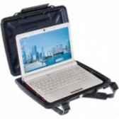 peli valise de protection hardback 1075cc 10703110