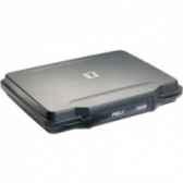 peli valise de protection hardback 1085cc 10802311