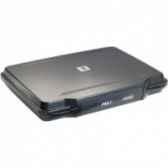peli valise de protection hardback 1095cc 10902311