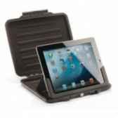 peli valise de protection hardback i1065 ipad 10650511