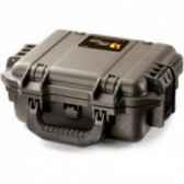 peli valise storm im2050 noire avec mousse im205001