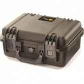 peli valise storm im2100 noire avec mousse im210001