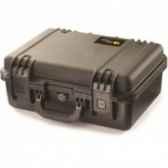 peli valise storm im2200 noire avec mousse im220001