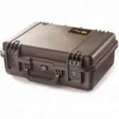 peli valise storm im2300 noire avec mousse im230001