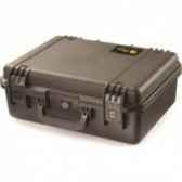 peli valise storm im2400 noire avec mousse im240001