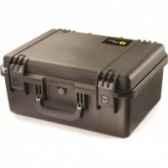 peli valise storm im2450 noire avec mousse im245001