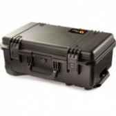 peli valise storm im2500 noire avec mousse im250001