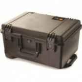 peli valise storm im2620 noire avec mousse im262001