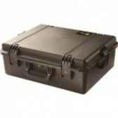 peli valise storm im2700 noire avec mousse im270001