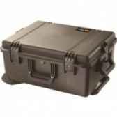 peli valise storm im2720 noire avec mousse im272001