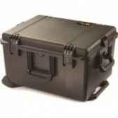 peli valise storm im2750 noire avec mousse im275001