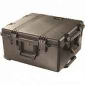 peli valise storm im2875 noire avec mousse im287501