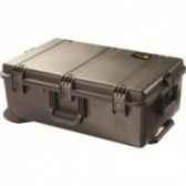 peli valise storm im2950 noire avec mousse im295001