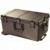 peli valise storm im2975 noire avec mousse im297501