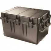 peli valise storm im3075 noire avec mousse im307501