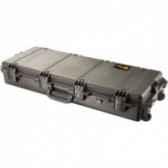 peli valise storm im3100 noire avec mousse im310001