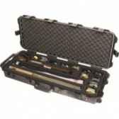 peli valise storm im3200 noire avec mousse im320001