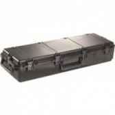 peli valise storm im3220 noire avec mousse im322001