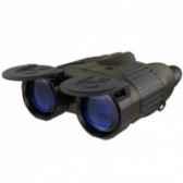 pulsa binoculaire manueexpert vmr 8x40 72085
