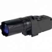 pulsa torche infrarouge laser pulsa 808s 79072