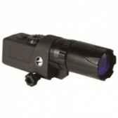 pulsa torche infrarouge laser pulsa 915 79075