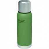 stanley bouteille isotherme aventure 1verte 1570 005