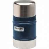 stanley bouteille isotherme alimentaire 0811 013