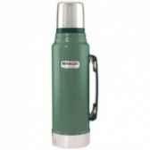 stanley bouteille isotherme classique 1verte 1254 038