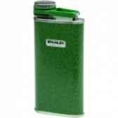 stanley flasque de poche classique 023verte 0837 051