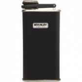 stanley flasque de poche classique 023bleue 0837 081
