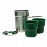 stanley kit alimentaire aventure camp cook 0711290 009