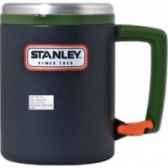 stanley mug isotherme clip grip 047montagne 0763 006