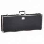 vanguard valise abs alu p 1 arme demontee code clas52cl