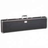 vanguard valise abs alu pour 1 arme serrure code clas60cl