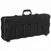 vanguard valise pour 1 arme demontee outbk52c